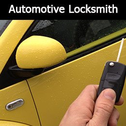 Security Locksmith Services Charlotte, NC 704-802-5870